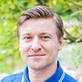 Petru Leuthold | Herausgeber INFLZR.de